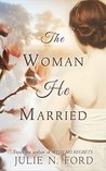 The Woman He Married (A Magic City Duo Book 1)