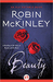 Beauty (Folktales #1)