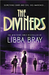 The Diviners (The Diviners, #1)
