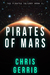 Pirates of Mars