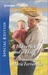 A Maverick and a Half (Montana Mavericks: The Baby Bonanza, #3)
