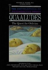 Quaaludes: The Quest for Oblivion (Encyclopedia of Psychoactive Drugs)
