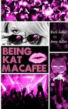 Being Kat Macafee: The Resurrection of a Star