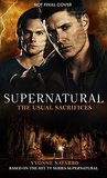 The Usual Sacrifices (Supernatural #15)