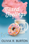 Mixed Feelings (Empathy in the Preternatural PNW #1)