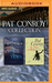 Pat Conroy - Collection: Th...