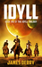 Idyll (The Idyll Trilogy Book 1)