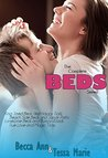 The Complete Beds Series