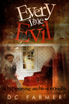 Every Little Evil (The Hipposync Archives #0)