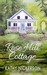 Rose Hill Cottage by Kathy Nickerson