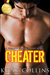 Cheater by Kelly Collins
