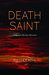 Death Saint (Manny Rivera M...