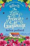 Return to the Little French Guesthouse