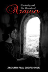 Curiosity and The Hounds of Arawn (Gabrielle #2)