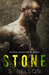 Stone by S.  Nelson