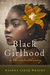 Black Girlhood in the Nineteenth Century