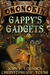Gappy's Gadgets (Tales from...