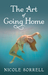 The Art of Going Home (The Art of Living, Book 1)