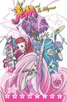 Jem and the Holograms: Showtime