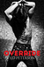 Override (The Underground Club, #1)
