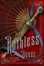 These Ruthless Deeds (These Vicious Masks, #2)