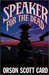 Speaker for the Dead (Ender's Saga, #2)