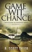 Game of Wit and Chance: Beginnings
