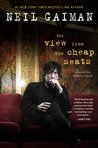 The View from the Cheap Seats: A Collection of Introductions, Essays, and Assorted Writings