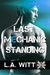 Last Mechanic Standing (Wrench Wars, #1)