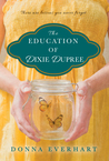 The Education of ...