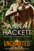 Uncharted (Treasure Hunter Security #2)