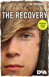 The Recovery (The Program, #2.5)