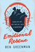 Emotional Rescue: Essays on Love, Loss, and Life—With a Soundtrack