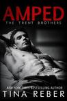 Amped (Trent Brothers, #2)