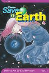 Please Save My Earth, Vol. 1