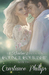 Council Courtship (The Realm's Salvation #2)