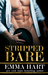 Stripped Bare (Stripped #1)