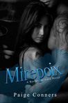 Mirepoix by Paige Conners