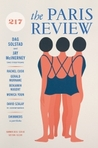 The Paris Review Issue 217