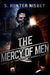 The Mercy of Men (Saint Flaherty #2)