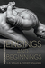 Endings and Beginnings (Collars and Cuffs, #8)