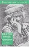 Subaltern Studies: Writings on South Asian History and Society Volume I
