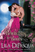 Bewitching in Boots (Fiery Tales, #6)