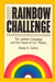 The Rainbow Challenge: The Jackson Campaign and the Future of U. S. Politics