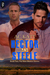 Hector and Steele (New Mexico Stories #2)