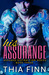 His Assurance (Assured Distraction, #3)