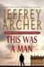 This Was a Man (The Clifton Chronicles #7)