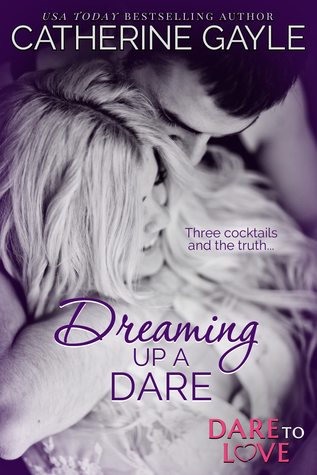 Dreaming Up a Dare