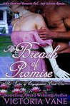 A Breach of Promise (The Rules of Engagement Book 1)