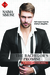 The Bachelor's Promise (Bachelor Auction, #3)